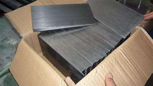 机床斜垫铁